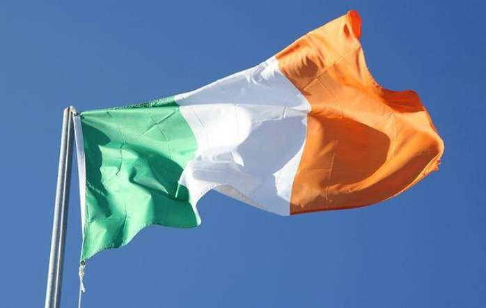What is Ireland's National Anthem? | Emerald Heritage