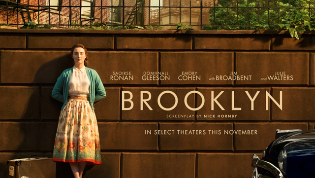 Banner Brooklyn Brooklyn Film 844X476