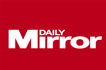 Daily Mirror Final
